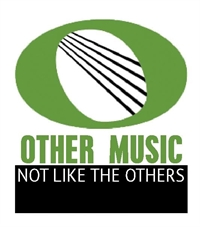 Other  Music  Logo-page- 001