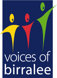 Voices of Birralee